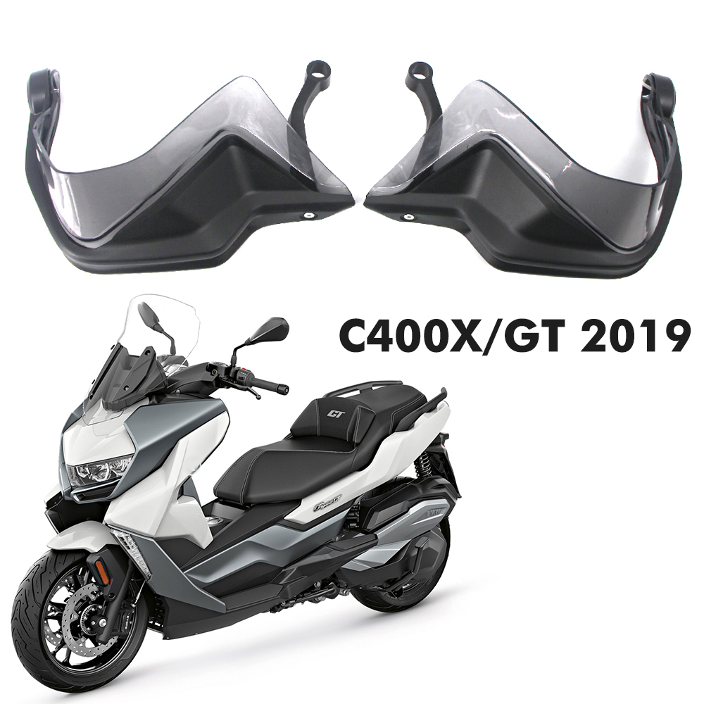 For Bmw C400gt C400x C 400 C400 Gt X 2019 Motorcycle Handguard Hand Guards Brake Clutch Levers Protector Shield Covers Ornamental Mouldings Aliexpress