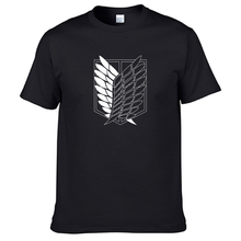 Hip Hop Streetwear Anime Naruto Men/Women T shirt Oversized Summer Cotton T-shirt Funny Japanese Harajuku Tee Tops Casual Tshirt