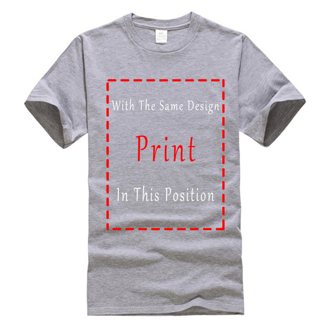 Foodie Hannibal Lecter Food LoverT-Shirt