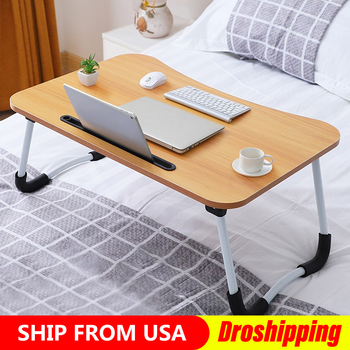 Multi Functional Ergonomic mobile laptop table stand for bed Portable sofa laptop table foldable notebook Desk adjustable multi functional ergonomic mobile laptop table stand for bed portable sofa folding table foldable notebook desk page 9
