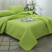 Летнее одеяло, сплошное покрывало, одеяло, покрывало, покрывало для кровати, одеяло для дома, подходящее тонкое покрывало на кровать, простыня, пододеяльник BK05
