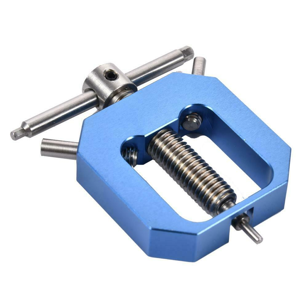 Professional Metal Motor Pinion Gear Puller For Remote Control Helicopter Motor MF999