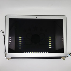 """Image 2 - Brand New for Apple MacBook Air 13.3"""" A1466 LCD Screen Display Full Assembly 2013 2014 2015 2017 Year MD760 MJVE2 MQD32"""