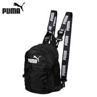 Nova chegada original puma unisex mochilas sacos de desporto|Mochilas de treinamento|   -
