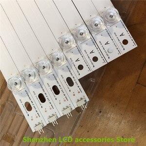 """Image 4 - 16Pieces/lot  8 Lamp For LG 42 inch TV DRT 3.0 42"""" drt 2.0 42"""" 6916L 1709B 1710B 1957E 1956E 6916L 1956A 6916L 1957A 42LB561v"""