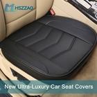 Ultra-Luxury Car Sea...