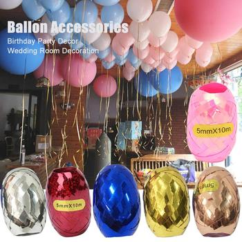 1pc/5pcs Happy Birthday Balloon Air Balls Stick Stand Baloon Birthday Party Decor Kid Adult Arch Table Ballon Accessories Holder image