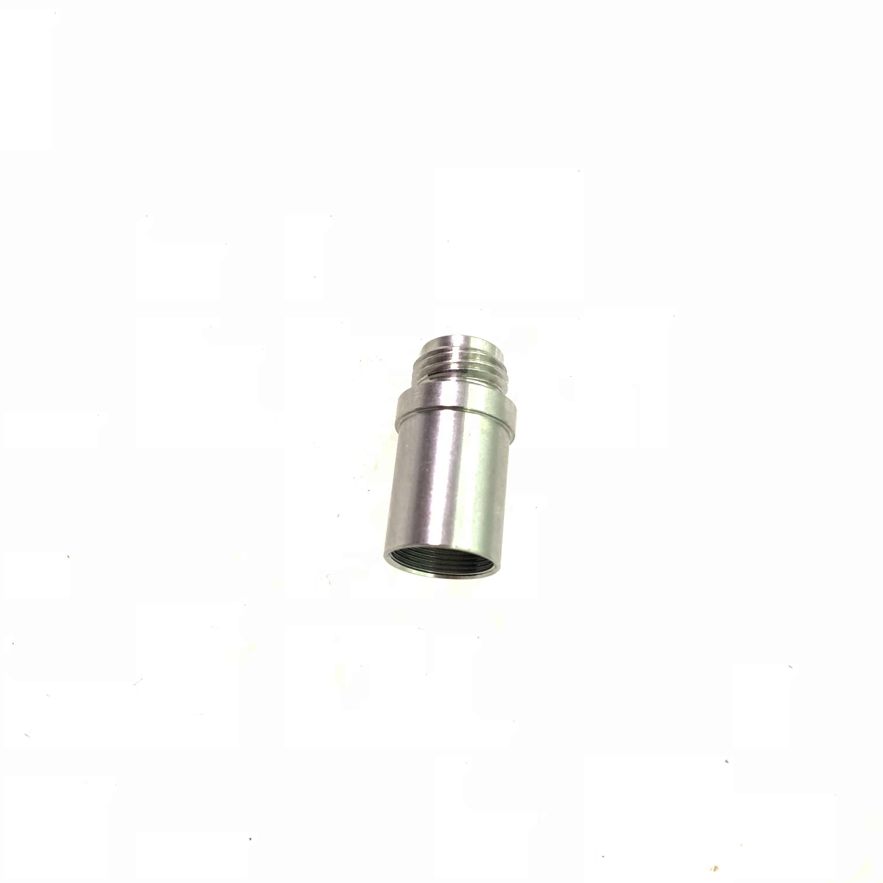 Stryker Endoscope Connector Storz Laprascopy Olympus And Dyonics  Fiber Interface Parts As Stainless Steel