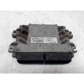 8200326741 SWITCHBOARD ENGINE EUA RENAULT CLIO II PHASE II (B/CB0)