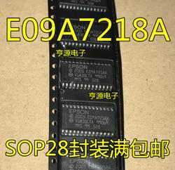 EPSON 2005 E09A7218A