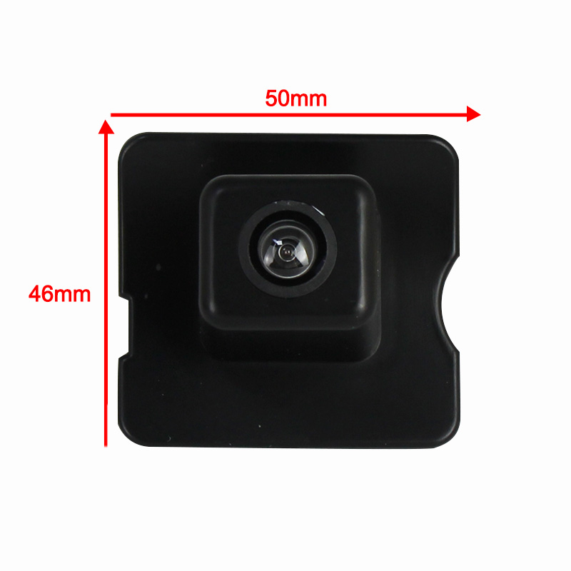 MEKEDE gece görüş araba dikiz ters kamera Mercedes Benz ML M W164 ML350 ML330 ML63 park geri görüş kamerası kiti