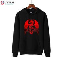 LYTLM Dracarys T(China)