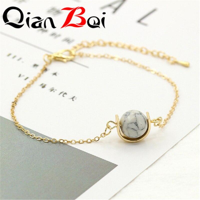 QB4016C21