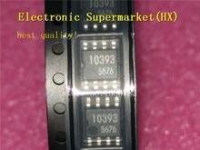 цена 100% New original BA10393F-E2