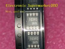100% New original BA10393F-E2