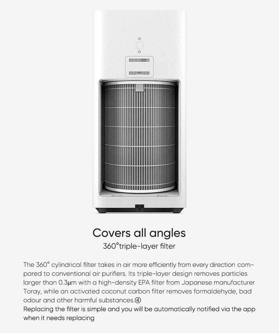 Xiaomi-Mi-Air-Purifier-2H-详情_04