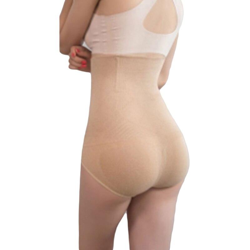 Женские модные трусики пуш-ап, женские трусы с высокой талией, трусы, нижнее белье размера плюс
