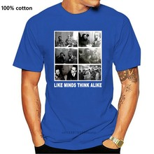 Lustige t shirt Colin Kaepernick Fidel Castro T Shirt t-shirt männer t