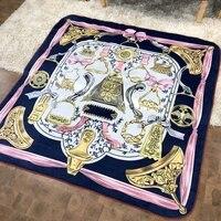Luxury Velvet  Blanket  2
