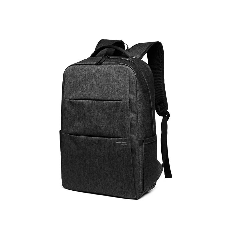 <font><b>laptop</b></font> <font><b>backpack</b></font> shockproof waterproof Travel multi-function Casual <font><b>backpack</b></font> freeshipping light and easy carry for man and <font><b>woman</b></font> image