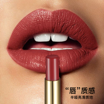 1PC Double Head Lip Liner Waterproof Moisturizing Lips Lipstick Long Lasting Colorled Matte Lip Pencil Cosmetic Dropshipping