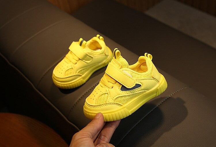 dos desenhos animados sapatos infantis menino sapatos