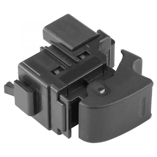 Car Power Master Window Control Switch Button for Toyota Hilux Vigo 2004 2005 2006 2007 2008 2009 2010 2011 84810-0K010
