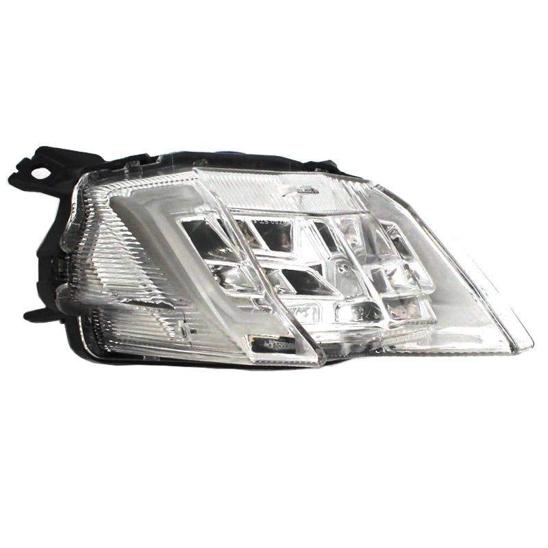 פלאזמה אופנוע LED הפנס האחורי בלם אחורי אזהרה Turn Signal מחוון מנורת זנב אור ימאהה MT09 MT09 MT 09 2017 2018 2019 (3)