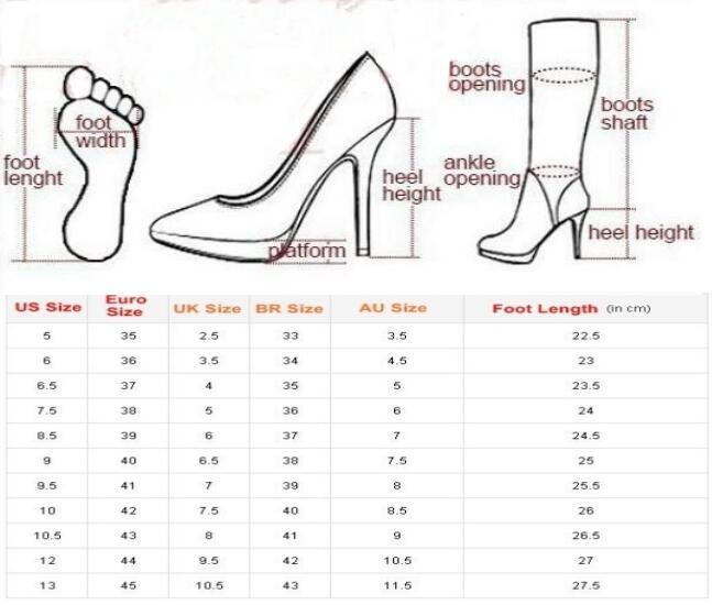 Г. Новые женские ботинки на Высоком толстом каблуке женские ботинки на шпильке с острым носком