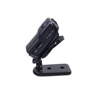 Image 4 - Мини камера MD11, мини видеокамера, DVR, Спортивная видеокамера, экшн камера DV, видео, голос, длительная запись, 10 часов, поддержка 32 ГБ