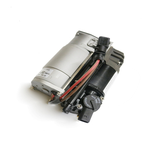 Image 4 - 에어 서스펜션 압축기 BMW F07 GT F11 F11N F01 F02 F04 535i 550i 760i 750i 37106781843 37106781827 37206789450