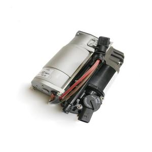 Image 4 - Treo Máy Lạnh Máy Nén Bơm Cho Xe BMW F07 GT F11 F11N F01 F02 F04 535i 550i 760i 750i 37106781843 37106781827 37206789450