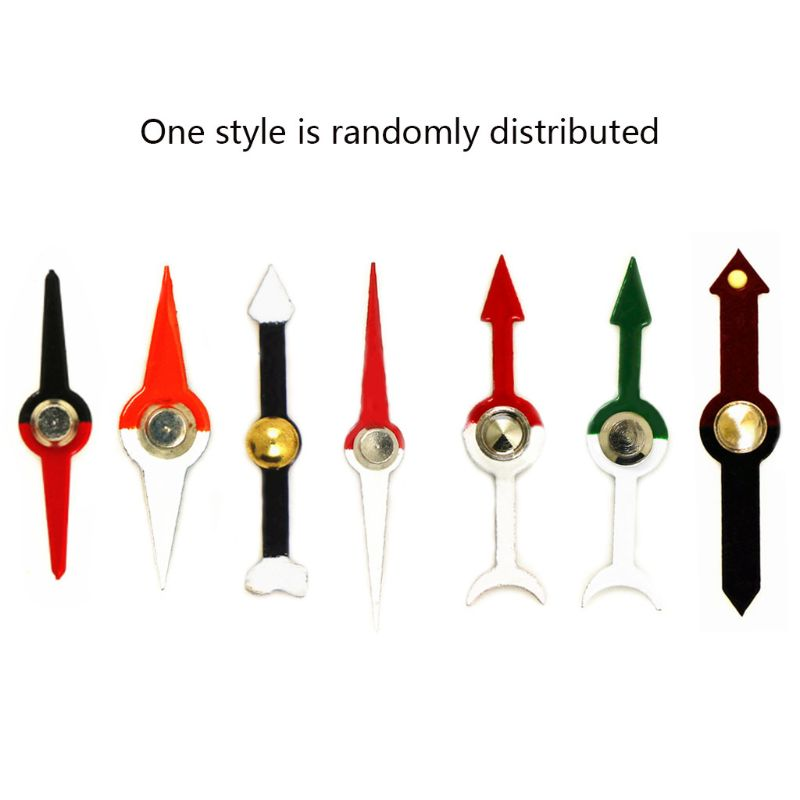 Compass Pointer Gear-Adventure Maintain-Accessory Pocket-Size Outdoor Waterproof Camping