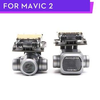 Original Mavic 2 Gimbal Camera Replacement for DJI Mavic 2 Pro & Zoom Gimbal Sensor Camera Repair Spare Parts