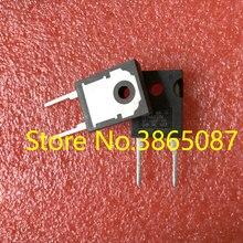 STTH6012W STTH6012 6012 W DO-247 60A 1200 V wysokiego napięcia ultraszybki interfejs diody prostownicze 10 sztuk/partia oryginalny nowy