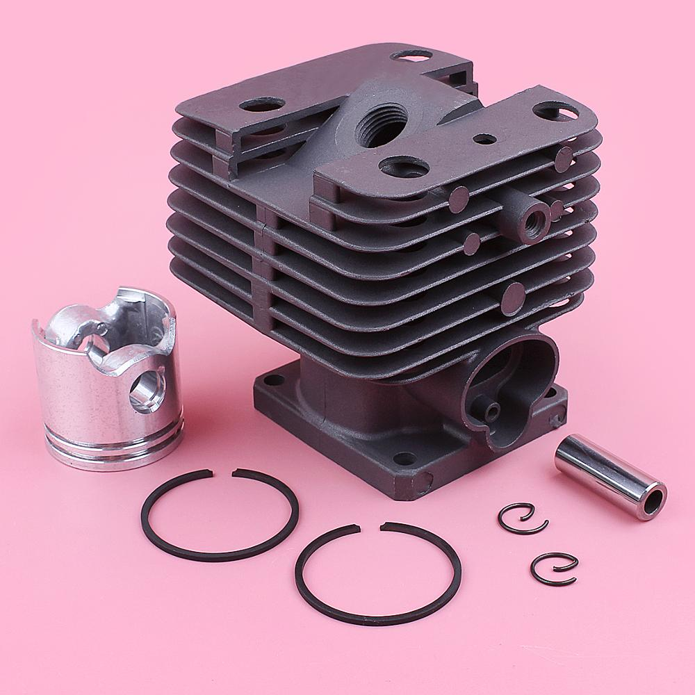 home improvement : Quality SMT Open PNP CP40 Nozzle Holder With Spring For  SMT Machine