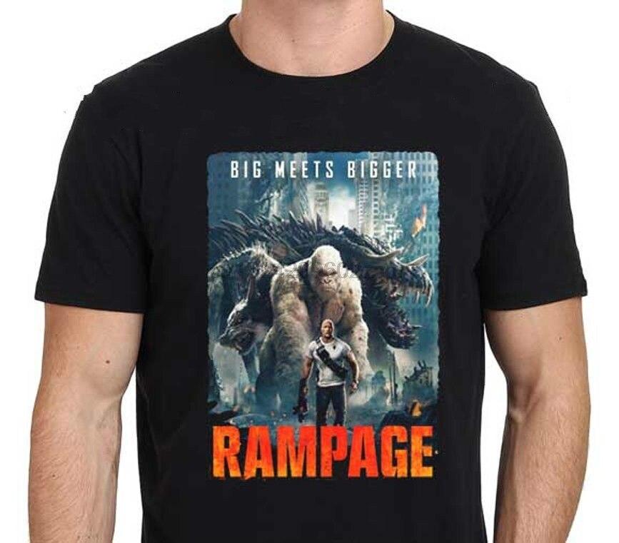 RAMPAGE SHIRT SIZE S M L XL 2X 3X NEW!