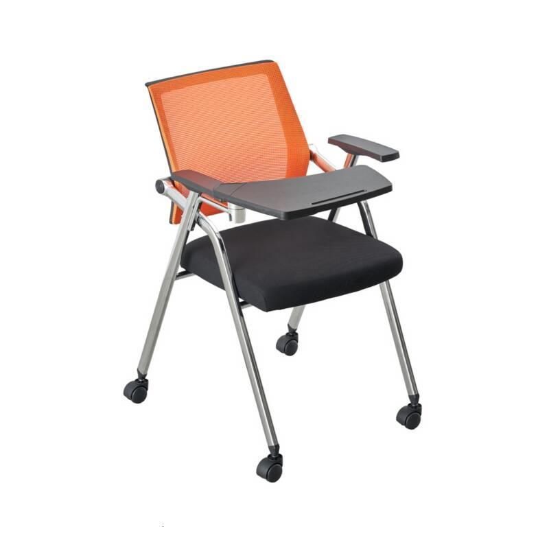Meuble Etudiante Airport Kursi Staf Conference Para Office Board Silla De Oficina Sedie Moderne Pieghevoli Meeting Folding Chair