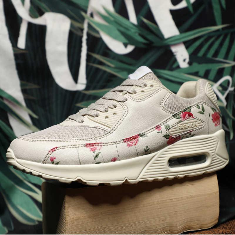 Лидер продаж; Брендовая женская Баскетбольная обувь; Jordan; женская спортивная обувь; Basket Femme; спортивные кроссовки для бега; теннисные кроссовки; Feminino 2