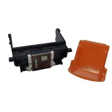 цена на For Canon Qy6-0059 Print Head Print Head Ip4200 Mp530 Mp500 Printer Nozzle Print Head Printer Accessories Non-OEM