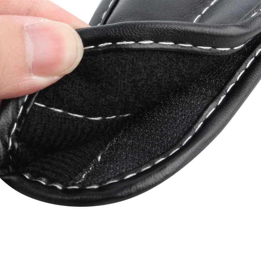 10 шт. чехол для головки клюшки для гольфа крышка для клубного клюшки водительские чехлы из искусственной кожи набор защитных чехлов для клюшек комплект аксессуаров для гольфа