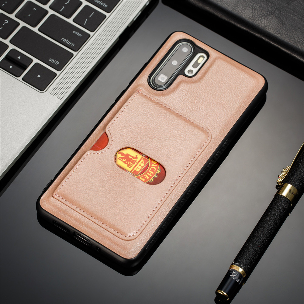 Huawei P20 Lite Case Retro PU Leather Case Huawei P20 Lite P8 P9 P10 P20 P30 Lite Pro Case Cover Detachable 2 in 1 Multi Card Wallet Phone cases07