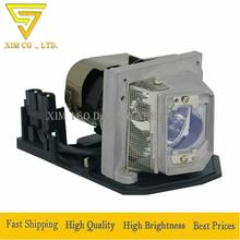 SP-LAMP-037 high quality projector lamp for INFOCUS LPX15 LPX6 LPX7 LPX9 X15 X20 X6 X7 X9 x21 with housing