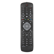Replacement TV Remote Control for PHILIPS YKF347-003