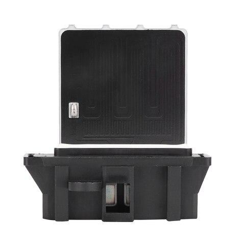 carro k11 2715072b01 heater blower motor resistor para nissan micra 1992 1993 1994 1995 1996