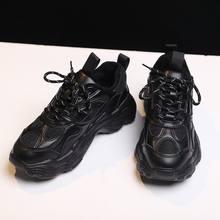 2020 спортивная обувь короткая плюшевая женская повседневная