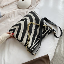 Small PU Leather Crossbody Bags For Women 2020 trend Shoulde