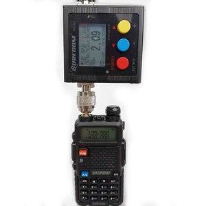 Image 5 - Рация BaoFeng UV 5R двусторонняя, 8 Вт, 10 км, 136 каналов, Двухдиапазонная УВЧ (174 400 МГц), УВЧ (520 МГц), Любительская портативная рация для любителей