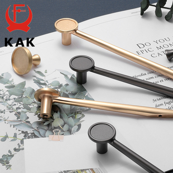 KAK Brooch Design Pearl Gold Cabinet Knobs and Handles Zinc Alloy Kitchen Handles Drawer Knobs Pulls Furniture Handle Hardware exported single hole crystal zinc alloy furniture handles knobs pulls for doors cabinets cupboards