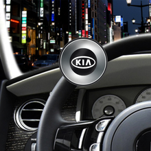 Spinner-Booster Knob Clamp-Handle Steering-Wheel Power Kia K2 Aid Car Truck for 1PCS